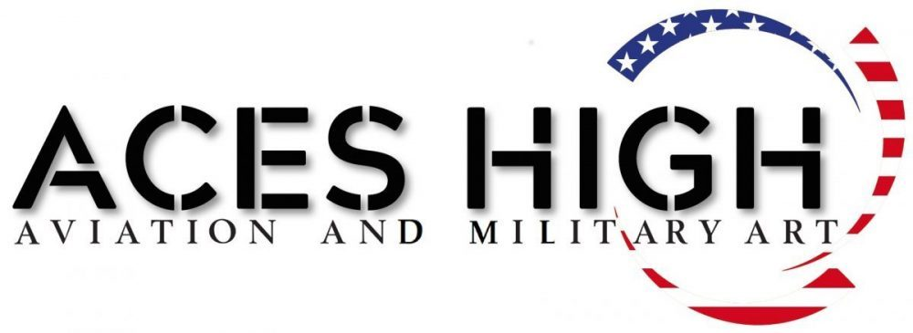 Aces High Gallery